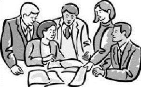 """Обучающий семинар-практикум для педагогов на тему: «Психологическая поддержка учащихся при подготовке к ЕГЭ"""""""