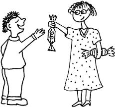 Коррекция агрессивного поведения младших школьников