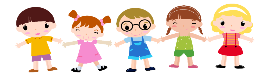 Консультация для родителей будущих первоклассников «Как провести лето перед школой?»