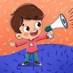 13 способов научить ребенка говорить в 1,5, 2-3 года