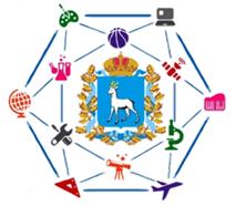 Навигатор дополнительного образования https://navigator.asurso.ru/additional-education